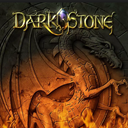 Apps Like Darkstone & Comparison with Popular Alternatives For Today