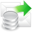 Apps Like SendBlaster Alternatives and Similar Software & Comparison with Popular Alternatives For Today