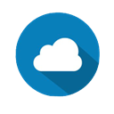 Apps Like CloudScan & Comparison with Popular Alternatives For Today