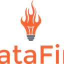 Apps Like Self-Hosted Zapier Alternatives tagged with Web App & Comparison with Popular Alternatives For Today