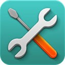 Apps Like Kutools for Excel & Comparison with Popular Alternatives For Today