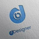 Apps Like dbdesigner.id & Comparison with Popular Alternatives For Today