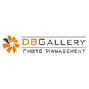 Apps Like DBGallery & Comparison with Popular Alternatives For Today