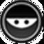 Apps Like Enhanced SQL Portal (ESP) & Comparison with Popular Alternatives For Today