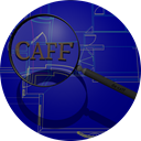 Apps Like de·caff DXF Viewer & Comparison with Popular Alternatives For Today