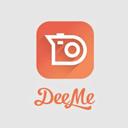 Apps Like DeeMe & Comparison with Popular Alternatives For Today