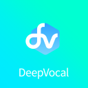 Apps Like VOCALOID & Comparison with Popular Alternatives For Today