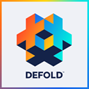 Apps Like Defold Engine & Comparison with Popular Alternatives For Today