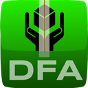 Apps Like DFA Tester & Comparison with Popular Alternatives For Today