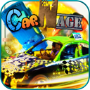 Apps Like Speed Car Driving 3D & Comparison with Popular Alternatives For Today