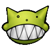 Apps Like Demonoid & Comparison with Popular Alternatives For Today