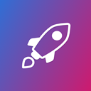 Apps Like Launchdeck & Comparison with Popular Alternatives For Today