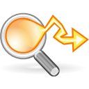 Apps Like Google Deskbar & Comparison with Popular Alternatives For Today