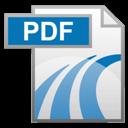 Apps Like deskPDF Creator & Comparison with Popular Alternatives For Today
