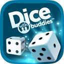 Apps Like Dynamic Dice & Comparison with Popular Alternatives For Today