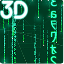 Apps Like Digital Rain 3D Live Wallpaper & Comparison with Popular Alternatives For Today