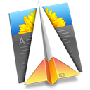 Apps Like Sendingator & Comparison with Popular Alternatives For Today