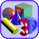 Apps Like Discover 3D Shapes in SimTown & Comparison with Popular Alternatives For Today
