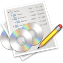 Apps Like CD Catalog Expert & Comparison with Popular Alternatives For Today