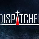 Apps Like Dispatcher & Comparison with Popular Alternatives For Today