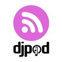 Apps Like DJPOD & Comparison with Popular Alternatives For Today