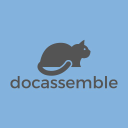 Apps Like HotDocs & Comparison with Popular Alternatives For Today