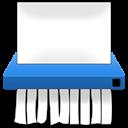 Apps Like SSuite File Shredder & Comparison with Popular Alternatives For Today