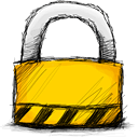 Apps Like Doffen SSH Tunnel & Comparison with Popular Alternatives For Today