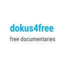 Apps Like Documentaries.io & Comparison with Popular Alternatives For Today