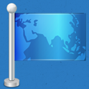 Apps Like Country Flags & IP Whois & Comparison with Popular Alternatives For Today