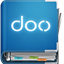Apps Like doo & Comparison with Popular Alternatives For Today