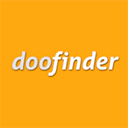 Apps Like Doofinder & Comparison with Popular Alternatives For Today