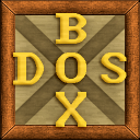 Apps Like DOSBox SVN Daum & Comparison with Popular Alternatives For Today