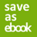 Apps Like Save-as-ebook & Comparison with Popular Alternatives For Today