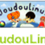 Apps Like Doudou Linux & Comparison with Popular Alternatives For Today