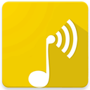 Apps Like Music Maza & Comparison with Popular Alternatives For Today
