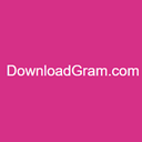 Apps Like DownloadGram.Com & Comparison with Popular Alternatives For Today