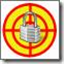 Apps Like Standalone EXE Locker & Comparison with Popular Alternatives For Today