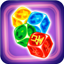 Apps Like Bubble Fruit Shoot HD & Comparison with Popular Alternatives For Today
