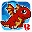 Apps Like Dragons World & Comparison with Popular Alternatives For Today