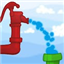 Apps Like Drainworks & Comparison with Popular Alternatives For Today