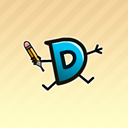 Apps Like Draw Something! & Comparison with Popular Alternatives For Today