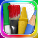 Apps Like Coloring Pages for kids & Comparison with Popular Alternatives For Today