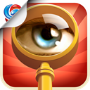 Apps Like Night Hunter Hidden Objects & Comparison with Popular Alternatives For Today