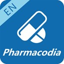 Apps Like DrugPatentWatch & Comparison with Popular Alternatives For Today