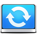 Apps Like Sync Folders & Comparison with Popular Alternatives For Today