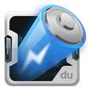 Apps Like Wakelock Detector & Comparison with Popular Alternatives For Today