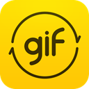 Apps Like GIF Brewery & Comparison with Popular Alternatives For Today