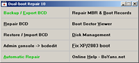Apps Like Boot Repair Disk & Comparison with Popular Alternatives For Today