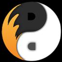Apps Like JMonkeyEngine & Comparison with Popular Alternatives For Today